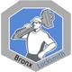 Renowned locksmith service in Bronx, Locksmith Bronx offers locksmith service for residential, commercial and auto locksmith emergencies