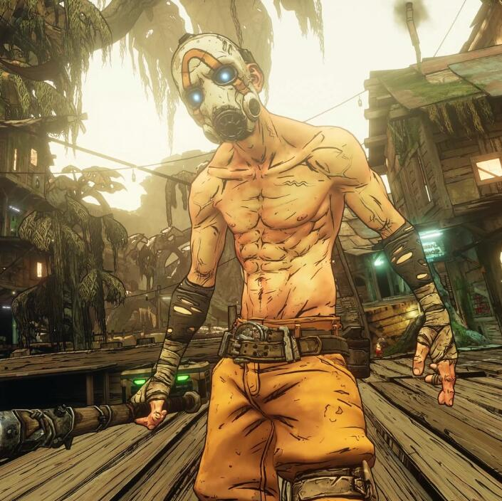 Borderlands 3 launches on Steam on March 13th, new DLC goes on sale March 27th.