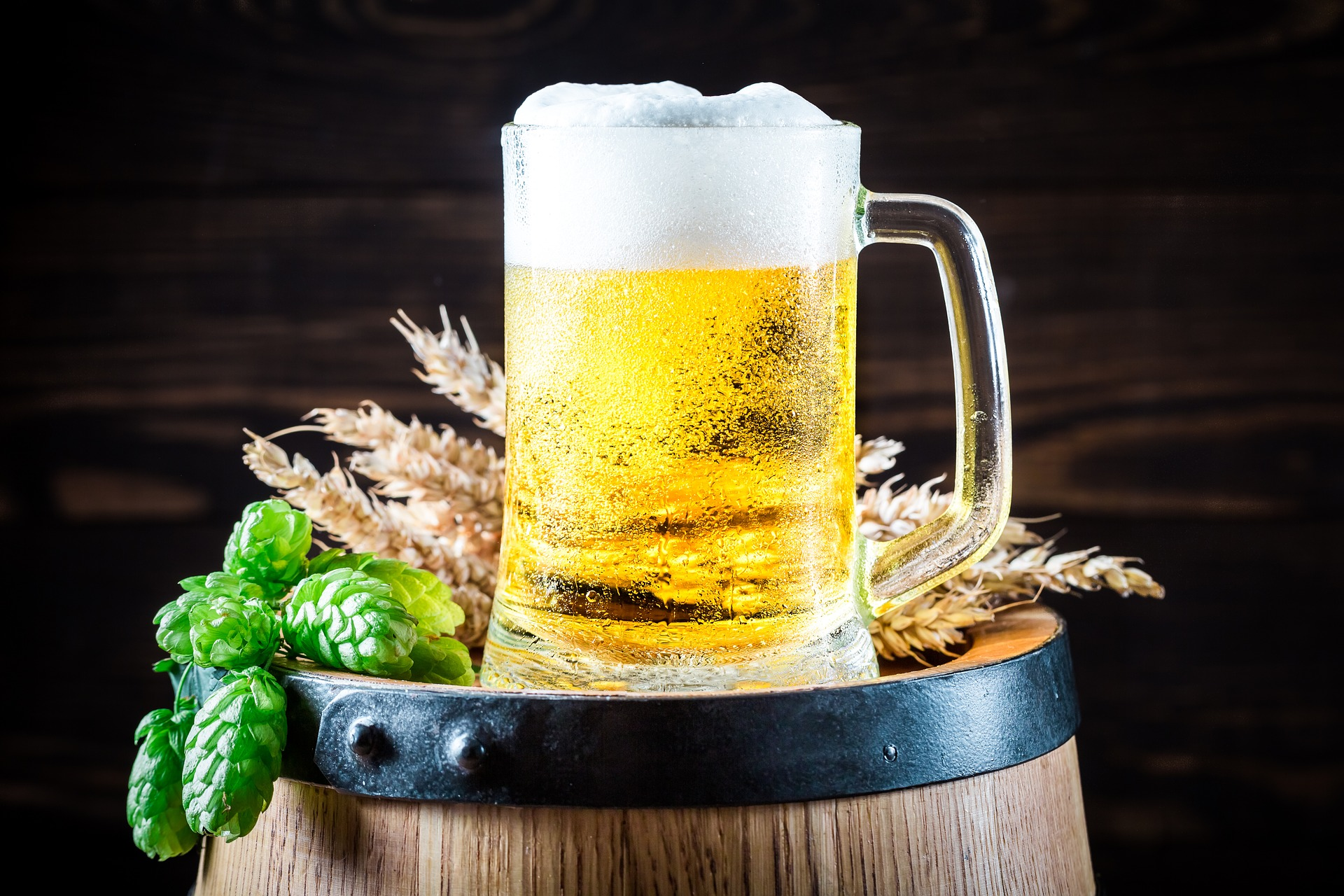 Alcoholic Beverages Market By Production, Manufacturer, Growth, Supply, Demand, Swot Analysis Forecast Outlook 2026