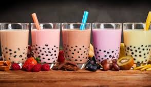 Pearl Milk Tea Market to See Massive Growth by 2026| Kung Fu Tea, Gong Cha, Boba Guys