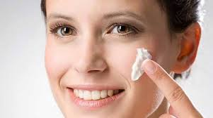Fairness Cream & Bleach Market to See Strong Investment Opportunity