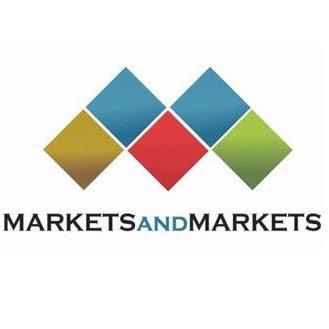 Geospatial Imagery Analytics Market Growing at CAGR of 31.1% | Key Players Harris, Google, Trimble, UrtheCast, Fugro