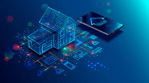 Global Home Automation System Software Market 2020 Segmentation, Demand, Growth, Trend, Opportunity and Forecast to 2024