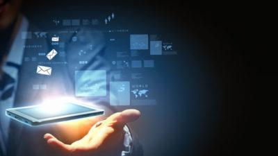 5G System Integration Global Market Segmentation, Major Players, Applications and Analysis 2020-2024