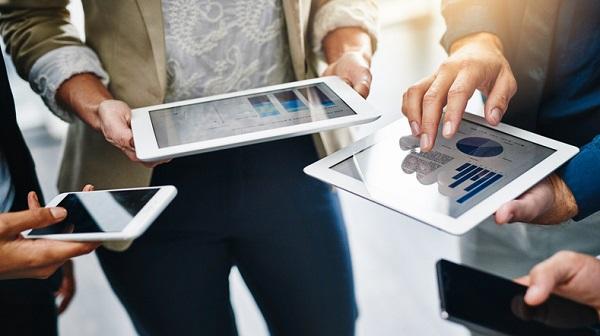 Board Management Software Market is Booming Worldwide to Generate Massive Revenue   Diligent, Nasdaq, Passageways