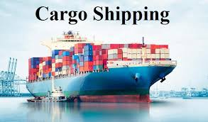 Cargo Shipping Market Is Thriving Worldwide with Deutsche Post Dhl Group, Ceva Logistics, Nippon Express