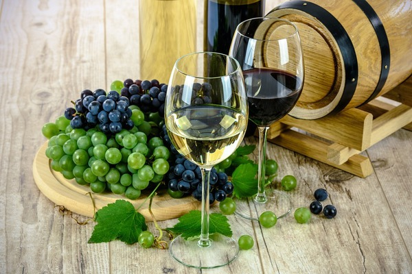 Global Luxury Wines and Spirits Market 2020 Segmentation, Consumption, Demand, Growth, Trend, Opportunity and Forecast to 2023