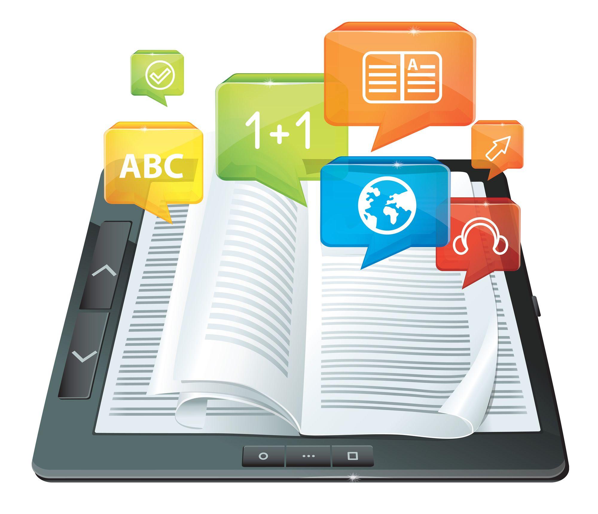 E-textbook Rental Market to Witness Huge Growth by 2020-2026 | TextbookRush, CengageBrain, Bloomsbury, Chegg