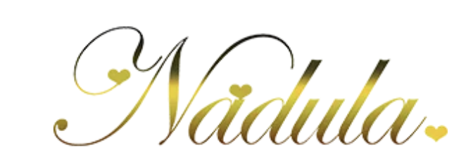 Natural to the Tips, Nadula Hair Extensions & Wigs Shine Better, Last Longer