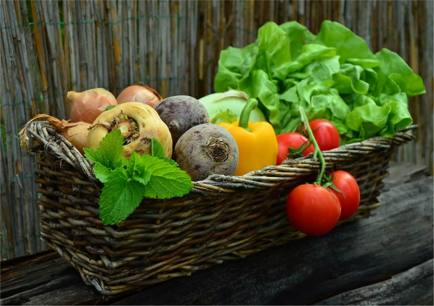 Organic Food Market 2020 Global Industry – Key Players Analysis, Sales, Supply, Demand and Forecast to 2026
