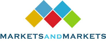 Pet Food Processing Market to Showcase Continued Growth in the Coming Years