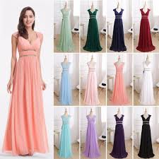 Prom Dresses Market Trend Is Booming Worldwide | Rosa Clara, Pronovias, Davids Bridal