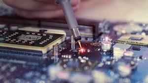 Embedded Systems Market Next Big Thing | Major Giants Microchip, Fujitsu, Atmel, Altera
