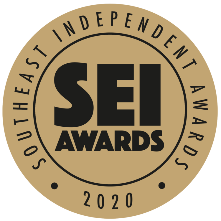Honoring Indie Artists, Movies and Fashion Ventures, The SouthEast Independent Awards 2020 to be Held in Atlanta