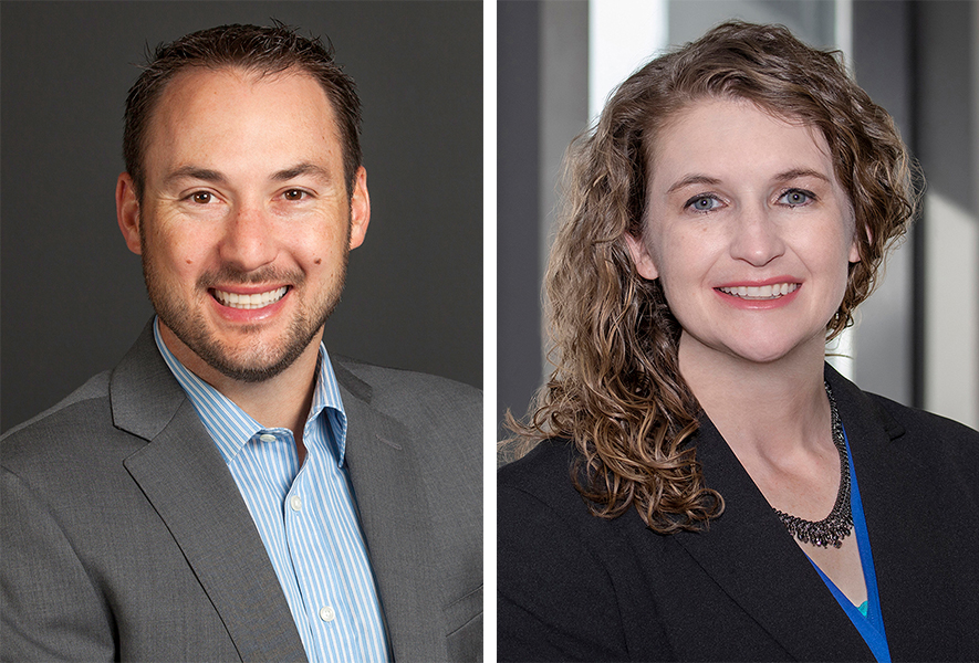 KTGY Architecture + Planning Names New Shareholder and Director in Denver