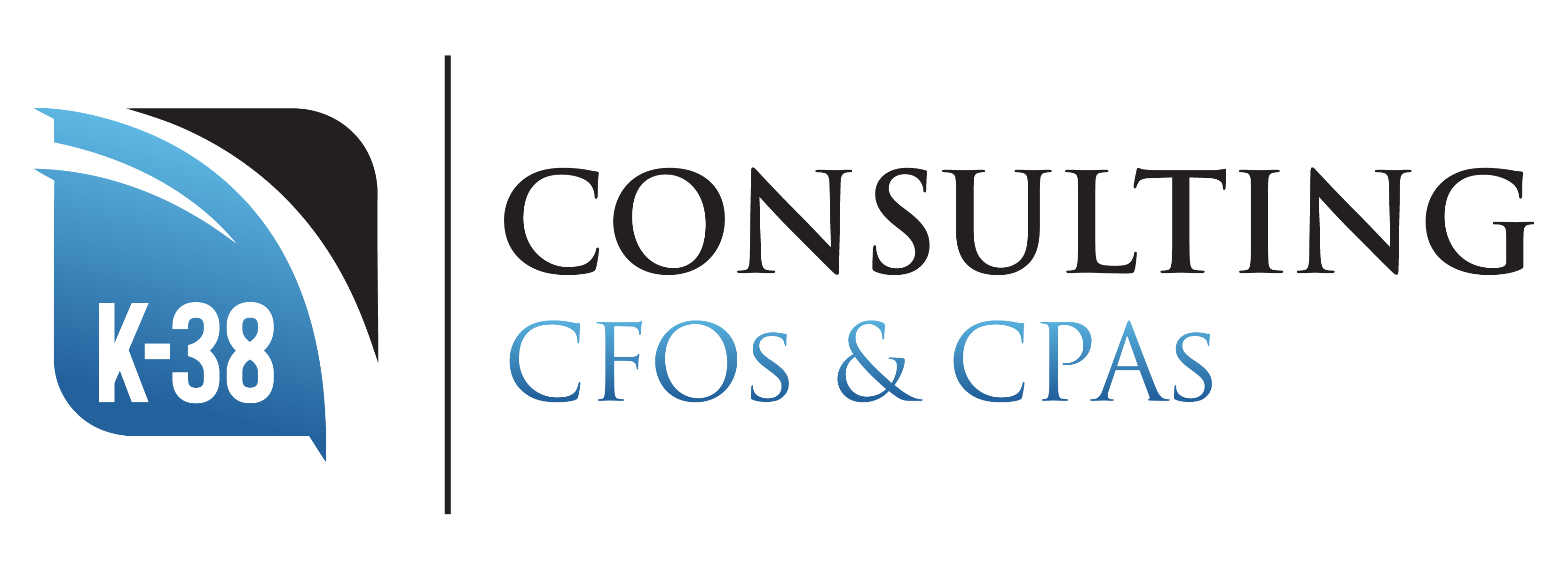 K38 Consulting Launches Fractional CFO Services to Middle Market