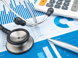 Big Data Spending in Healthcare Market to See Huge Growth by 2025 | Dell, HP, IBM, SAP, CareFusion