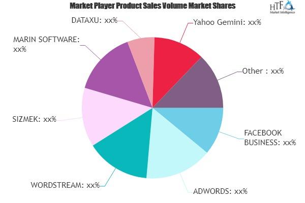 Online Display Advertising Platforms Market - Big Changes to Have Big Impact