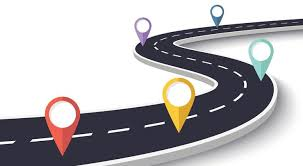 Vehicle Routing and Scheduling Market to See Massive Growth by 2025 | Geoconcept, JDA, LeanLogistics (Kewill), Manhattan Associates