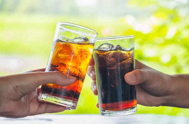 Diet Drink Market Outlook: Poised For a Strong 2020 | Abbott, Kellogg, PepsiCo