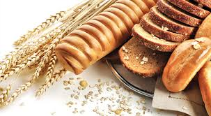 New Study on Bread and Baked Food Market – Expected to reach double in Coming year