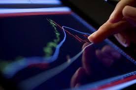 Web Performance Monitoring Market SWOT analysis & Technological Innovation by leading Experts- ZenQ, Cavisson, CDNetworks