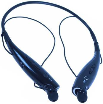 Expectation for Smart Headphones Market – Explosive Growth Seen for Key Business Segments