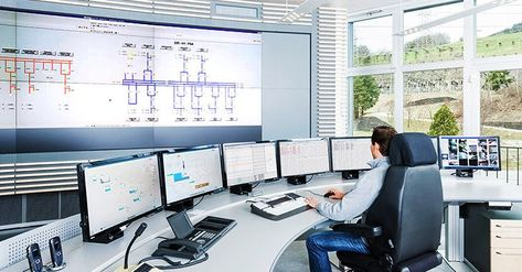 Substation Automation Market Share, Size 2020: Global Industry Growth, Top Companies and Forecast Till 2025
