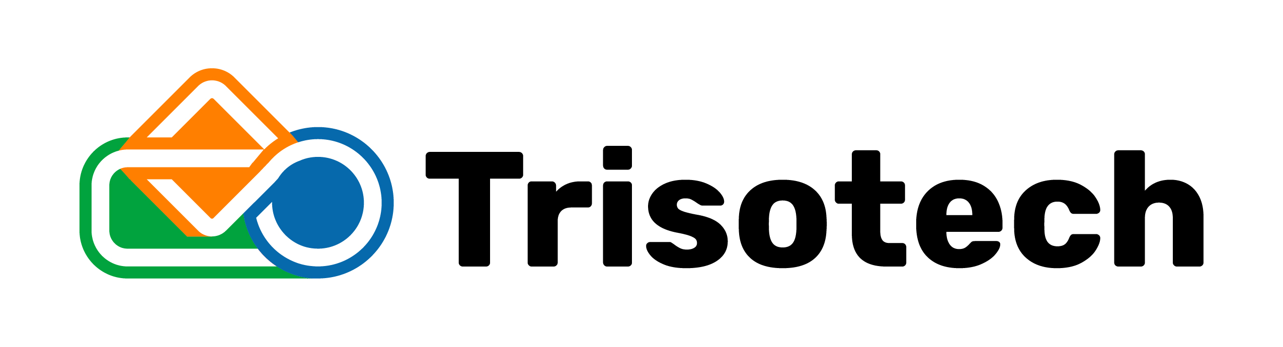 "Trisotech to Participate in ""Veteran Care Without Boundaries"" Demonstration at the HIMSS 2020 Interoperability Showcase"