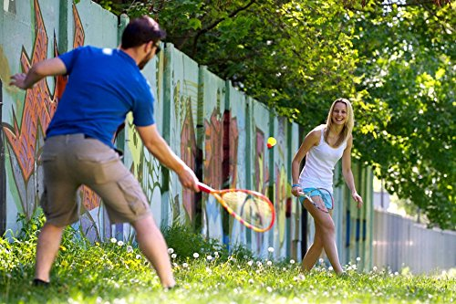Speedminton Sporting Goods Corp is utilizing Mr. Checkout\'s Fast Track Program to reach Independent Sporting Good Stores Nationwide.