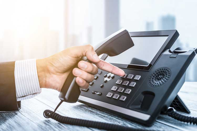 TELECO Offers Cutting-Edge Star2Star Business Phones Systems for Seamless Communication With 99.99% Uptime