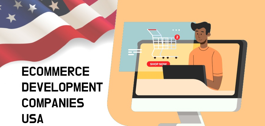 Topfirms Announces Top 30 eCommerce Development Companies in the USA 2020