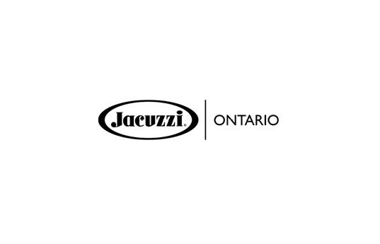 Jacuzzi Ontario Named Exclusive Distributor of Jacuzzi Saunas for Canada