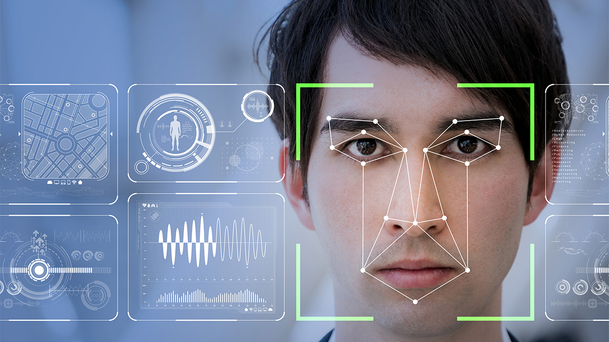 Facial Recognition Market is Booming Worldwide | gaining Revolution – In Eyes of Global Exposure