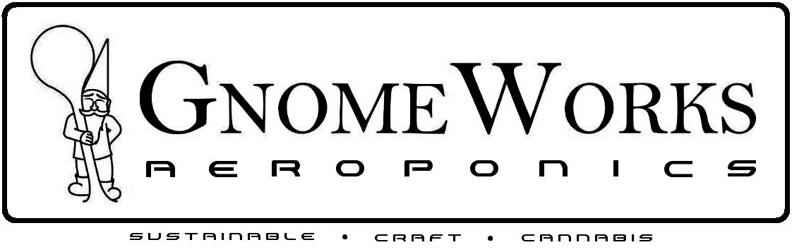 Boosting Investor Confidence, Protecting The Environment, GnomeWorks Aeroponics Unveils New Technology