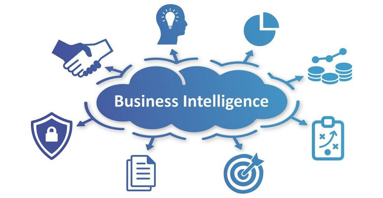 Business Intelligence (BI) Tools 2020 Global Market Analysis, Company Profiles, Technology, Development, Trends, Application Forecasting to 2026