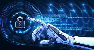 Artificial Intelligence (AI) in Cyber Security Market to see Major Growth Worldwide including key players- Cisco, Fortinet, FireEye, Check Point, IBM