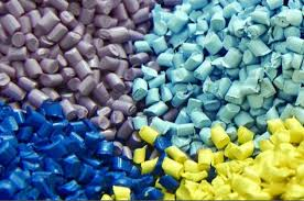Polyester Plasticizers Market Is Thriving Worldwide with Chang Chun, DIC, UPC, Mitsubishi
