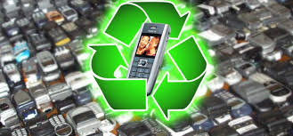 Mobile Phone Recycling Market to Witness Revolutionary Growth by 2025 : Arrow electronics, Cloudblue technologies, ReCellular