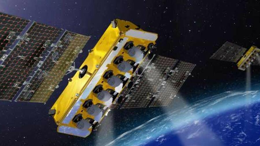 MEO Satellite Market Next Big Thing : Major Giants- Boeing Defense, Orbital ATK, Lockheed Martin