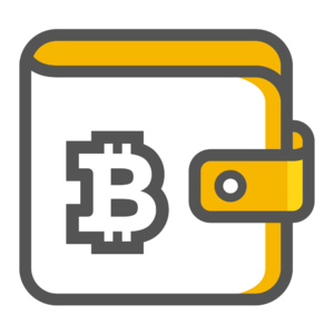 Bitcoin Wallet Market 2020: Global Analysis, Industry Growth, Current Trends and Forecast till 2026