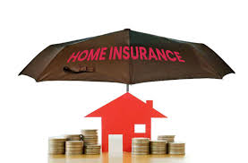 Home Insurance Market Is Booming Worldwide with AFLAC, Allstate, Geico, Liberty Mutual, Farmers Insurance