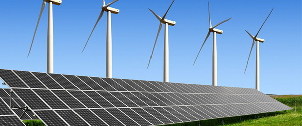 Distributed Solar Power Generation Market 2020 Global Share, Trend, Segmentation, Analysis and Forecast to 2026