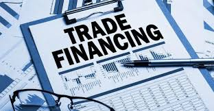 Trade Finance Market Is Thriving Worldwide with Citigroup, BNP Paribas, ICBC, China Exim Bank