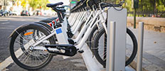Electric Bike Market: Innovation, Development, Opportunities and Growth to 2025