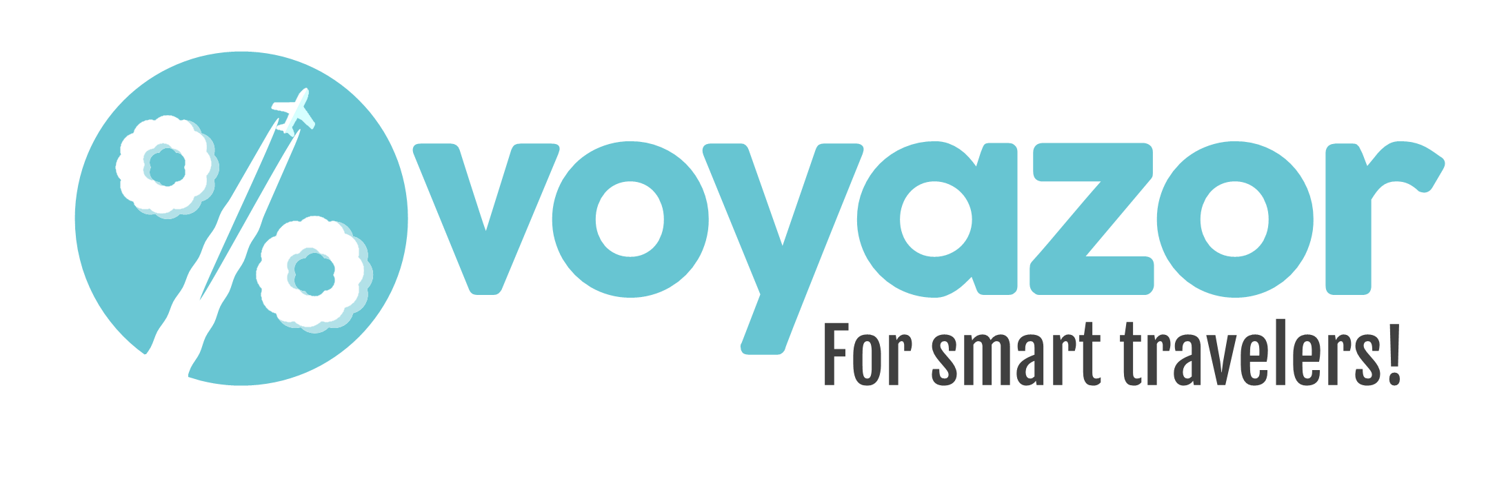 Voyazor Launches: Breakthrough new app which changes the way of spending for travel
