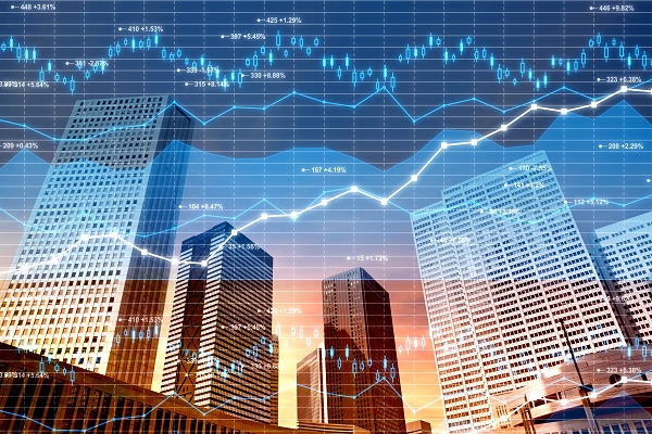 Investment Banking Market to Witness Massive Growth by 2025 | Barclays, Credit Suisse, UBS