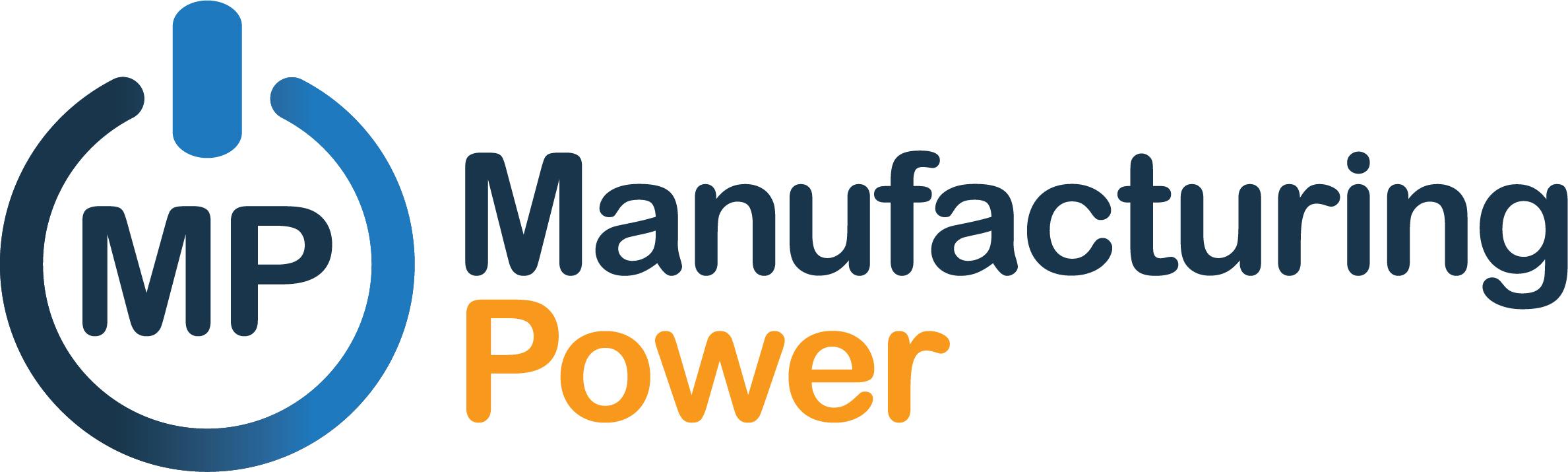Robotics & Automation News Video Podcast Interviews Mike Franz ManufacturingPower CEO