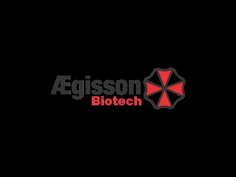 AEgisson Biotech launches coronavirus discussion platform