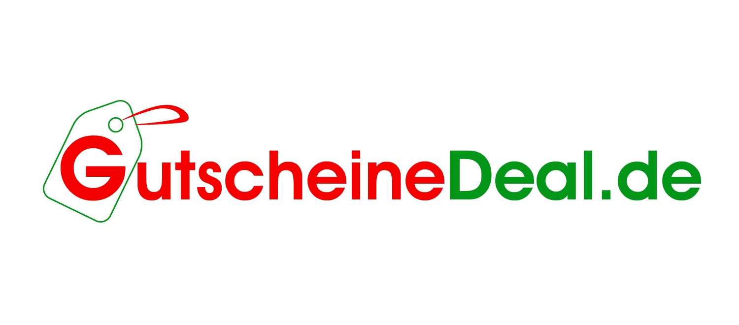 GutscheineDeal.de: Providing the best go-to coupons, deals, discounts and other saving offers on purchases